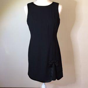 Ann Taylor Petites Evening Dress